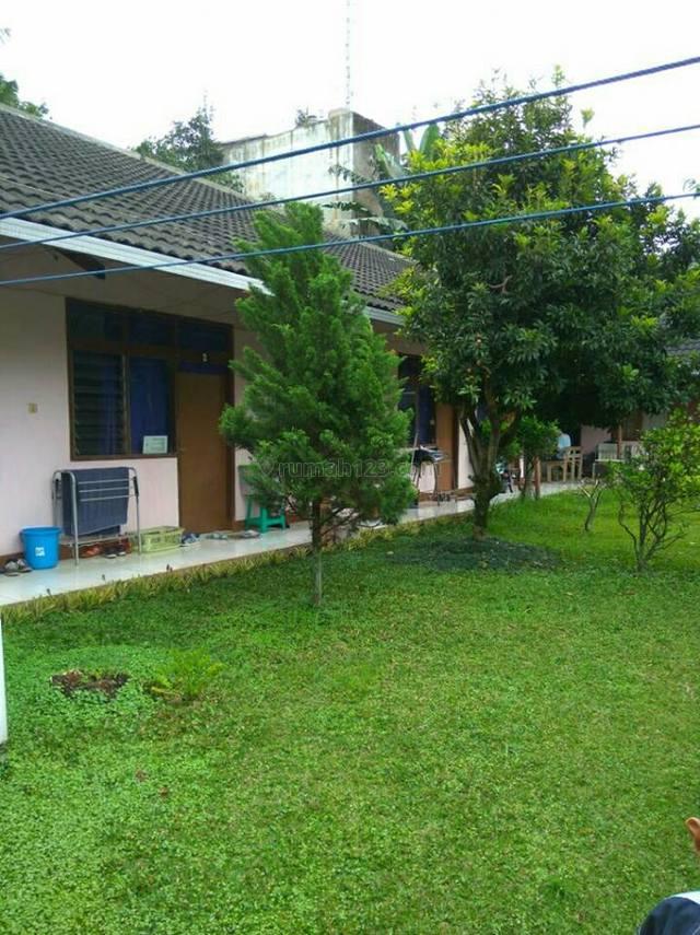 Beli Rumah Bonus Kost-kostan Ciumbeuleuit Unpar Bandung, Ciumbuleuit, Bandung
