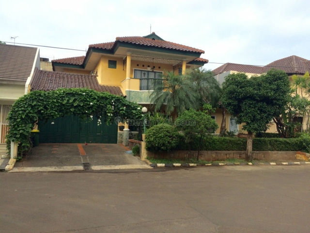 Hot  di Bintaro sektor 6,7 Cikini, Menteng,, Bintaro, Tangerang