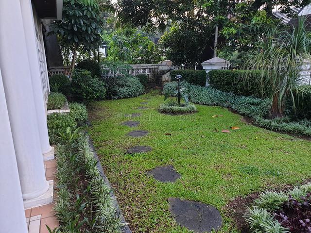 """081280000566 Charlie - Rumah Pondok Indah Dijual Segera Harga """"Corona"""" Semua Penawaran dipertimbangkan, Pondok Indah, Jakarta Selatan"""