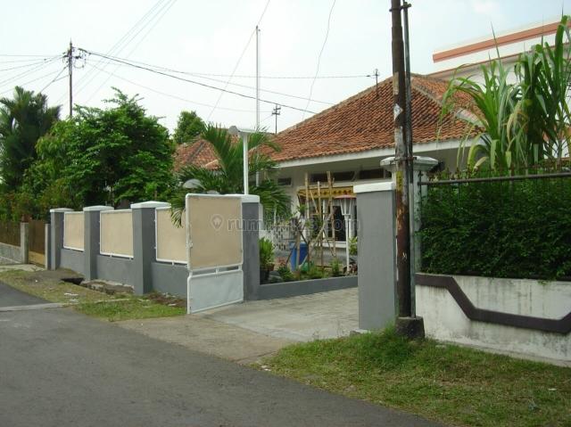 Jl. Sempur Bogor Jawa Barat, Sempur, Bogor