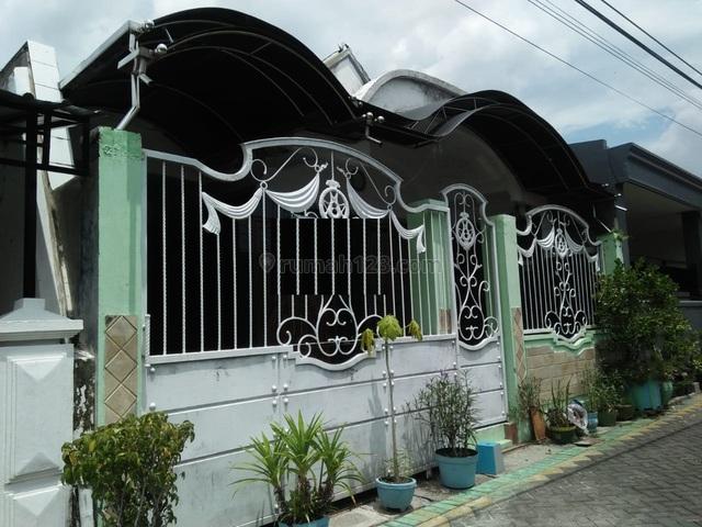 Rumah Asem Jaya Asemrowo Surabaya, Asemrowo, Surabaya