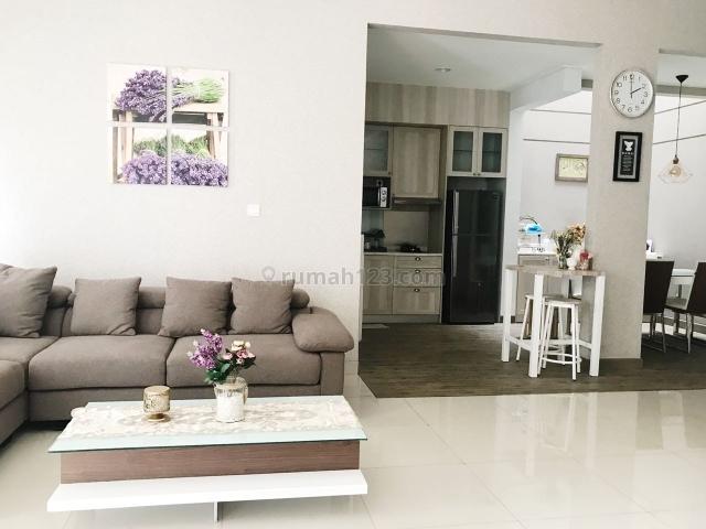 Rumah 3 Lt. Siap Huni Sedayu City, Rawa Terate, Cakung Kelapa Gading, Jakarta Utara, Kelapa Gading, Jakarta Utara