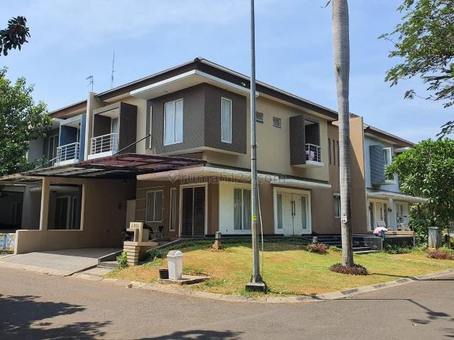 Rumah Mewah di Gading Nirwana Kelapa Gading, Kelapa Gading, Jakarta Utara