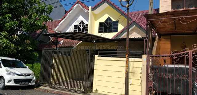 Rumah Disewakan rapih dan siap huni  *RWCG/2020/05/0019-VON*, Kalideres, Jakarta Barat