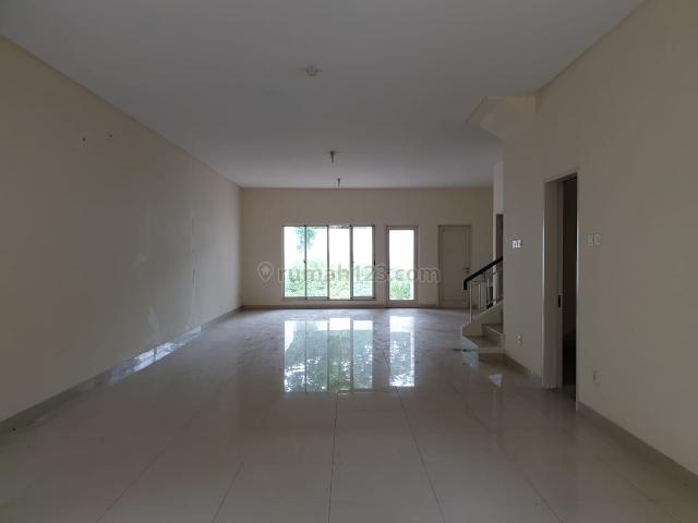 RUMAH PIK KATAMARAN PERMAI BEST PRICE, Pantai Indah Kapuk, Jakarta Utara