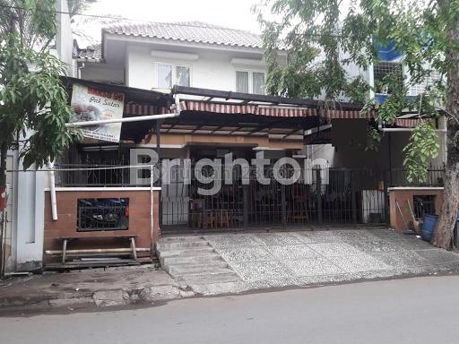 Rumah kos turun harga di kelapa gading, Kelapa Gading, Jakarta Utara