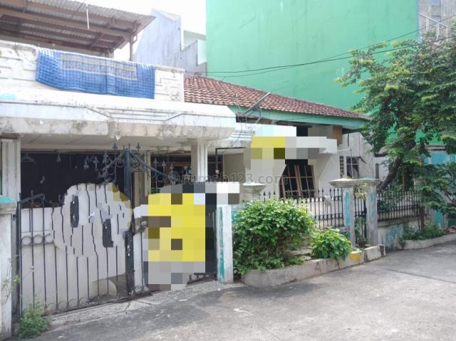 Rumah Sunter Paradise  JAKARTA UTARA, Sunter, Jakarta Utara