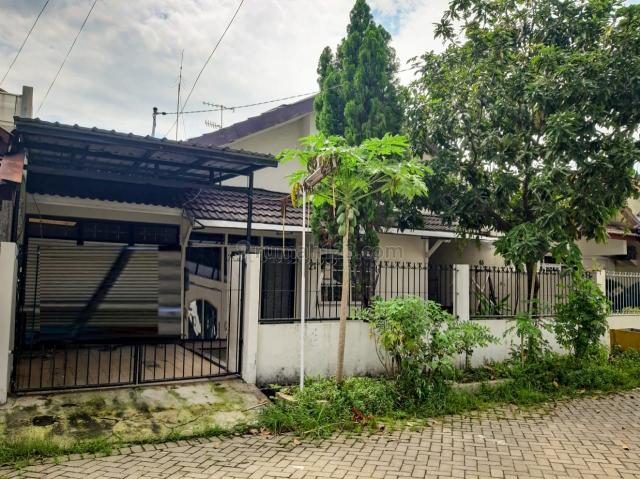 klampis semolo siap huni, Semolowaru, Surabaya