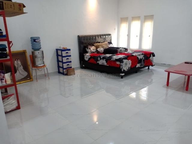 Rumah di Kelapa Nias, Ukuran : 8x15m2, SHM, 2 1/2 Lantai, Harga : 4M Nego, Kelapa Gading, Jakarta Utara, Kelapa Gading, Jakarta Utara