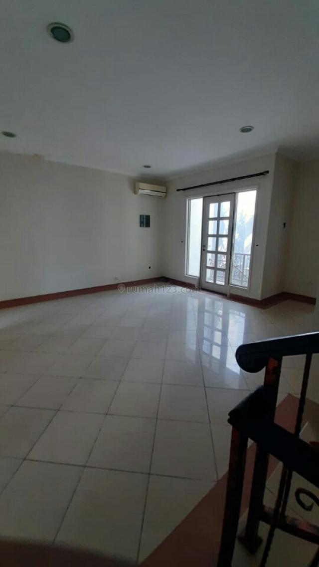 Rumah Mewah Harga BU Pantai Indah Kapuk, Pantai Indah Kapuk, Jakarta Utara