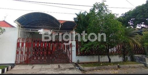 KERTAJAYA INDAH SIAP HUNI, kertajaya, Surabaya