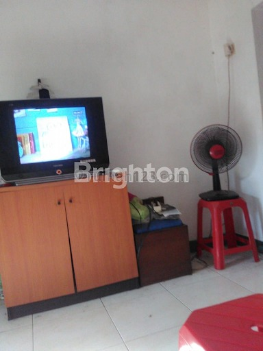 CEPAT RUMAH DEKAT EXIST TOL BANYU URIP, Simomulyo, Surabaya