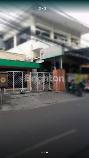 RUMAH SIAP HUNI DI SUKOMANUNGGAL, Sukomanunggal, Surabaya