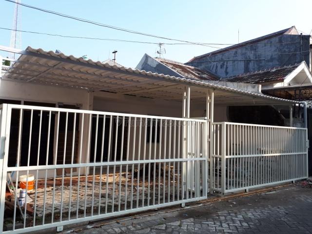 (BD) Rumah Simpang Darmo Permai Selatan Bagus, Surabaya, Darmo permai, Surabaya