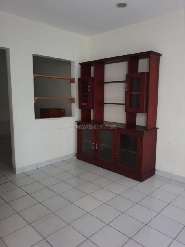 Rumah bagus siap huni daerah taman palem lestari, Jakarta Barat, Taman Palem, Jakarta Barat