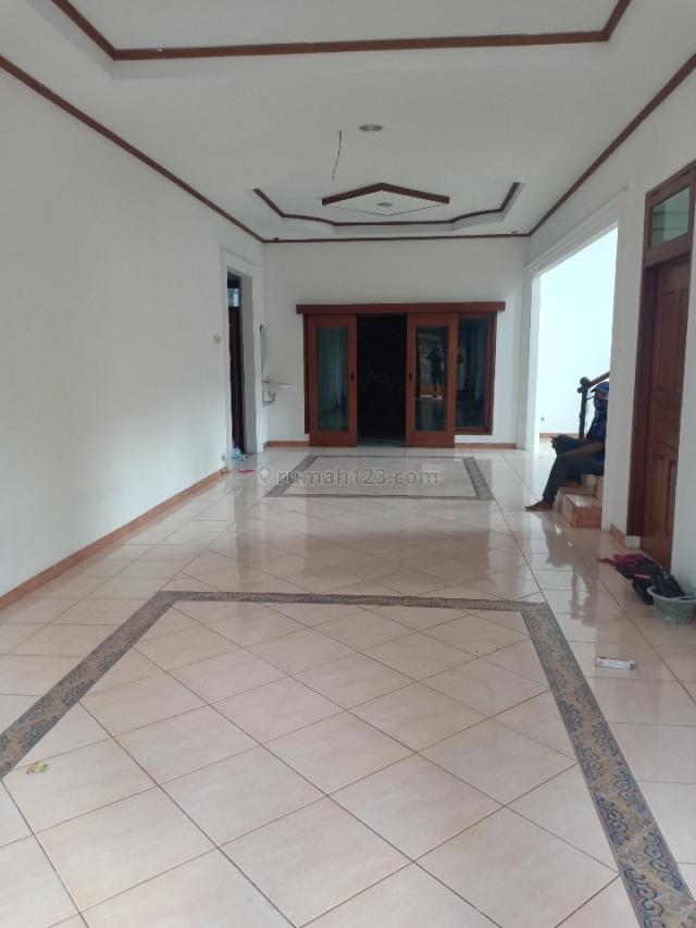 Dekat Lotte fatmawati, asri, nyaman, siap huni, Fatmawati, Jakarta Selatan