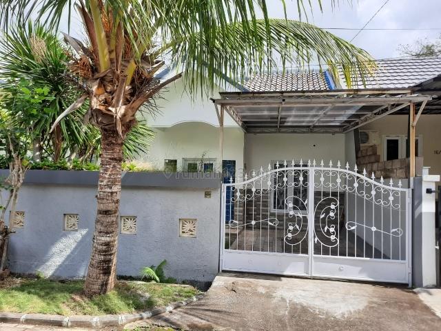 Over Kontrak Rumah, Puri Gading, Badung