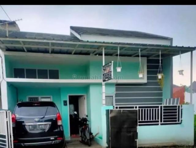 Rumah Murah Di Padurenan Mustika Jaya Tambun Bekasi Timur, Padurenan, Bekasi