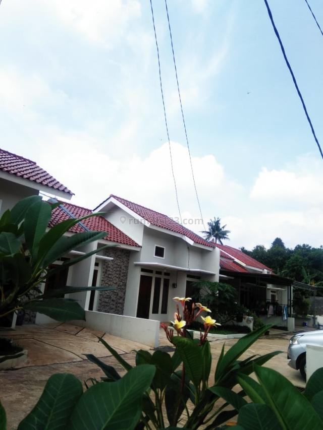 Rumah Berkwalitas Harga Terjangkau Strategis Lokasi terbaik luas di pedurenan, Pedurenan, Bekasi