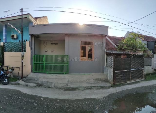 Butuh cepat rumah di permata tangerang siap huni, Kotabumi, Tangerang
