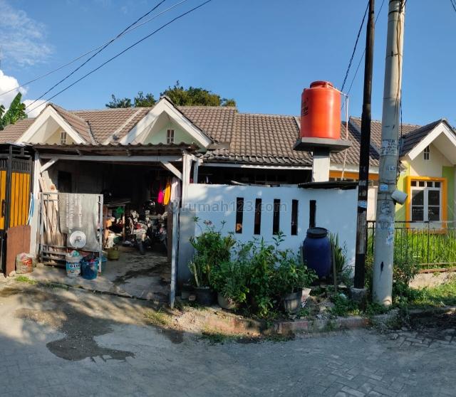 Butuh Cepat !! murah perumahan permata tangerang kotabumi, Kotabumi, Tangerang