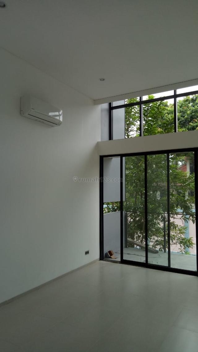 NEW Umahan Cilandak - Hunian Kaum Milenial, Cilandak, Jakarta Selatan