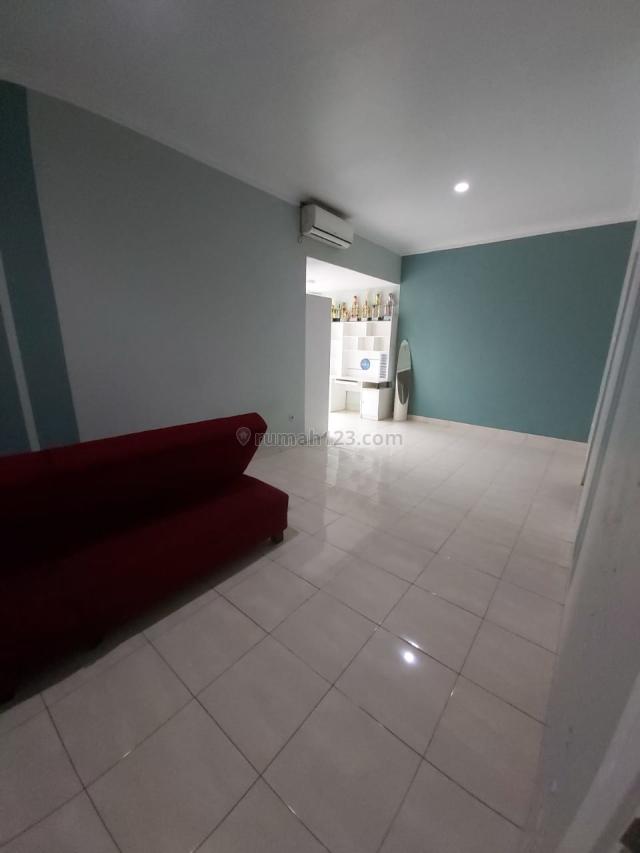 Grazy Price, Rumah siap huni, Lantai Granit, Baja Ringan, Kota Wisata, Cibubur, Bang Haji, Bengkulu Tengah