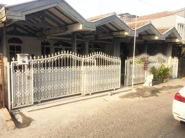 HARGA MURAH!! Rumah Bagus Kelapa Lilin - di Kelapa Gading Jakarta Utara, Kelapa Gading, Jakarta Utara