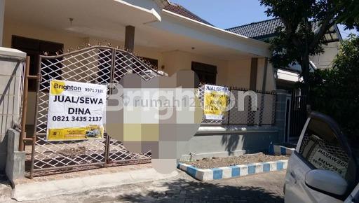 Rumah Taman Pinang siap huni dkt Exit tol Sidoarjo,GOR,Lippo Mall, Pondok Mutiara, Sidoarjo, Sidoarjo