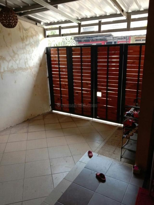 Rumah Siap Huni di Kutawaringin, Kutawaringin, Bandung