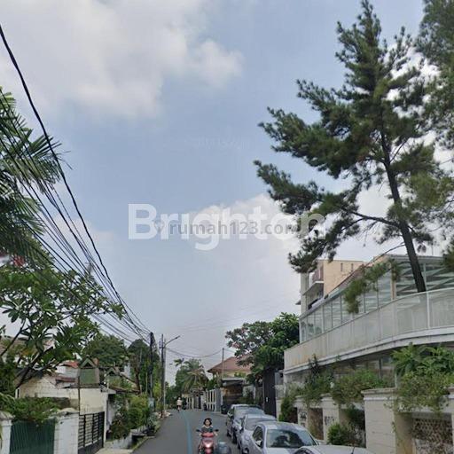 Rumah mewah di mampang jakarta selatan, Mampang Prapatan, Jakarta Selatan