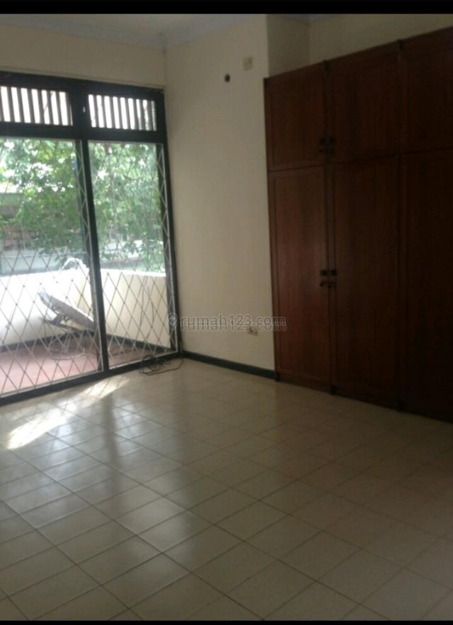 Rumah 2 lantai ,Cempaka putih tengah, Cempaka Putih, Jakarta Pusat