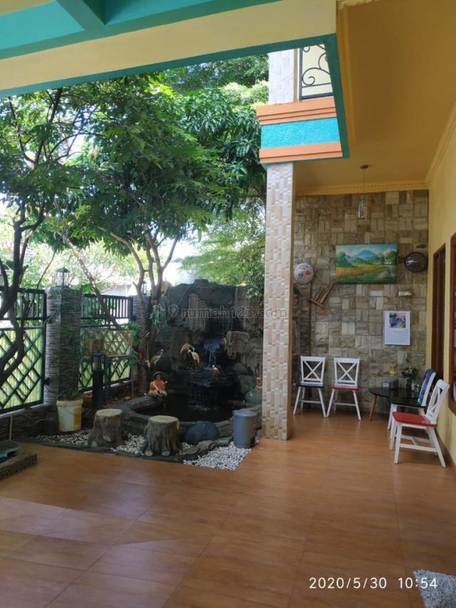 Perumahan VIDA Bekasi, Rumah 2Lantai sangat Bagus di  Pedurenan, Mustika Jaya Bekasi., Pedurenan, Bekasi