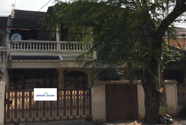 RUMAH MURAH!!! DI BENDUNGAN HILIR [HUB: EDWARD 081280069222], Bendungan Hilir, Jakarta Pusat