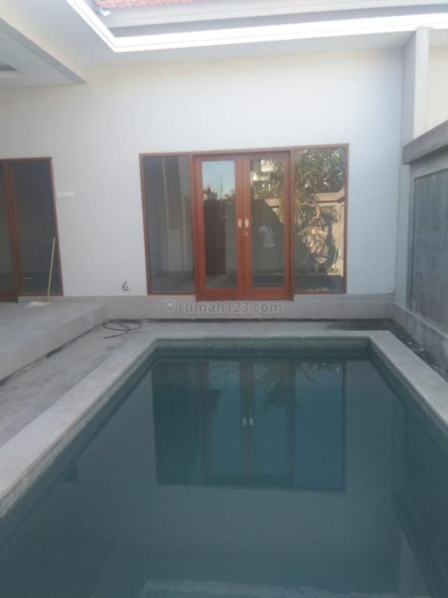Villa berawa canggu, Canggu, Badung