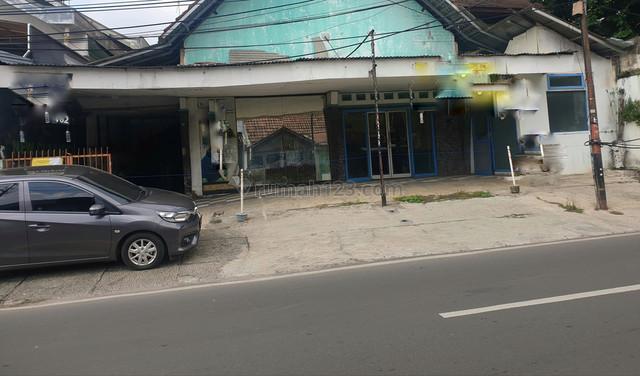 Baguss  Rumah Cocok Untuk Hunian /Usaha Bendungan Hilir Jakarta Pusat Hub:0817 0120 620, Bendungan Hilir, Jakarta Pusat