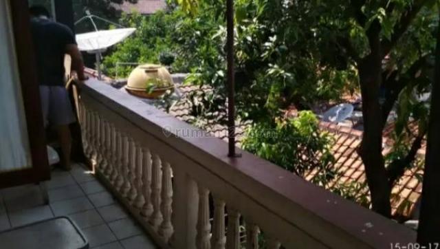 good house at jakarta selatan, Jagakarsa, Jakarta Selatan