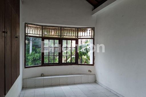 RUMAH DI PADANGSAMBIAN DENPASAR BARAT, Padangsambian , Denpasar
