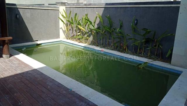 Villa  Green villa baru di umalas, Umalas, Badung