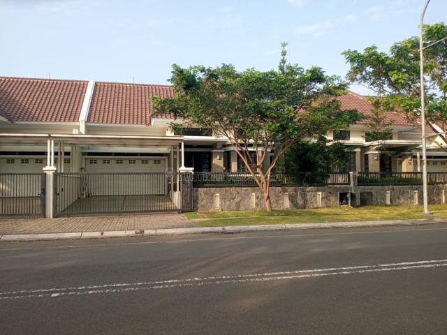 Rumah dijual 4 kamar hos7298850 | rumah123.com