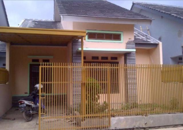 Rumah dijual 1 lantai, 5 kamar hos7308428 | rumah123.com