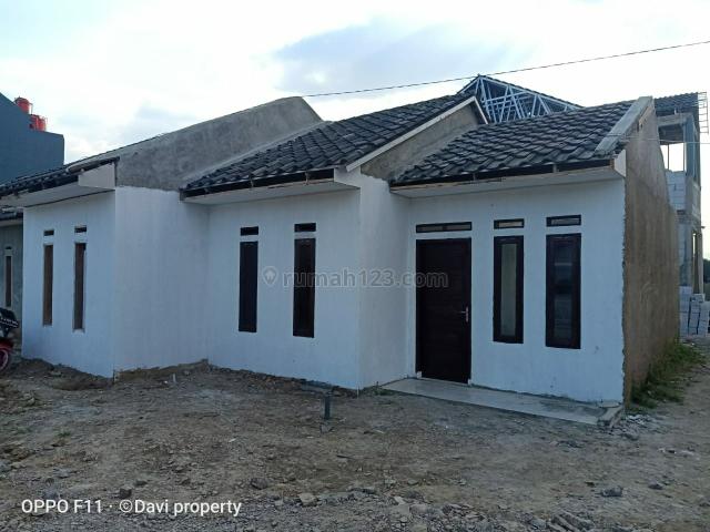 rumah asri dan sejuk daerah katapang, Katapang, Bandung