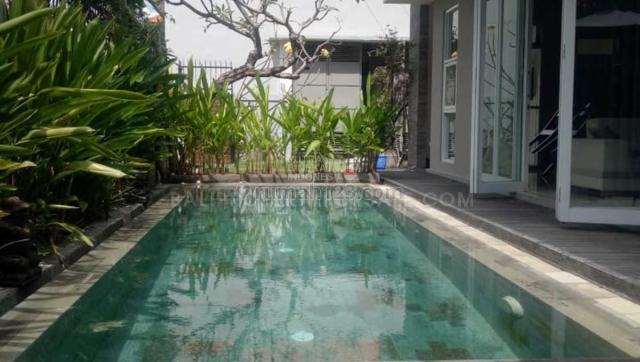 Villa felix kerobokan, Kerobokan, Badung