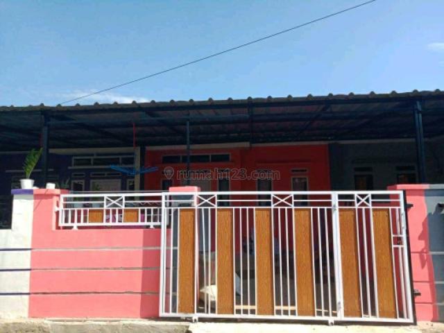 beli rumah gratis motor tanpa di undi, Pameungpeuk, Bandung