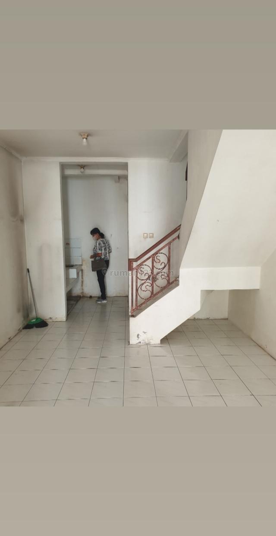 Citra Garden 2ext. Uk. 3,6x12 bangunan 2lt, SHM., Citra Garden, Jakarta Barat