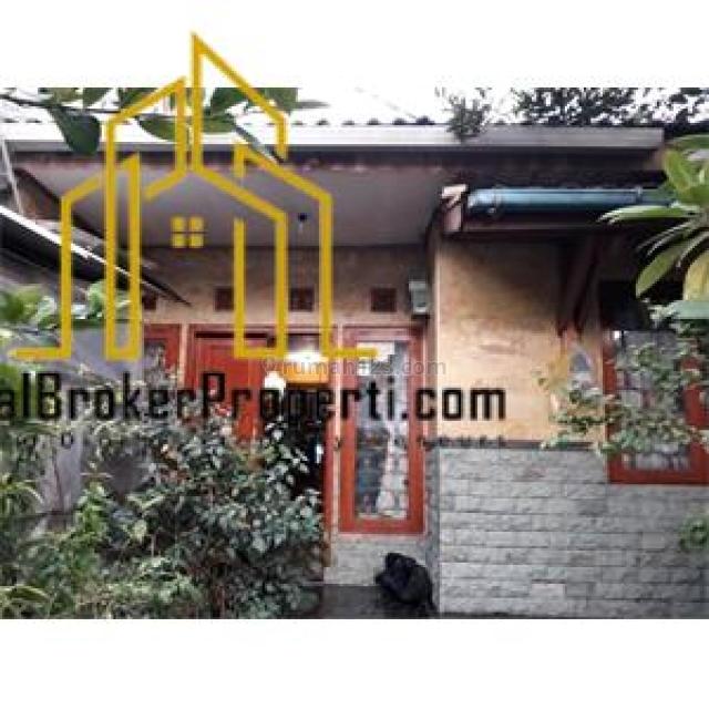 RUMAH SIAP HUNI DI GUNUNG BATU BANDUNG | NURYATI, Cicendo, Bandung