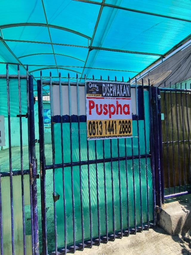 RUMAH MURAH  Gudang ukuran sedang murah  LOKASI KOMERSIL LOKASARI MANGGA BESAR,DEKAT GJH MADA, HAYAM WURUK, GNG SAHARI ,KEMAYORAN, Mangga Besar, Jakarta Barat