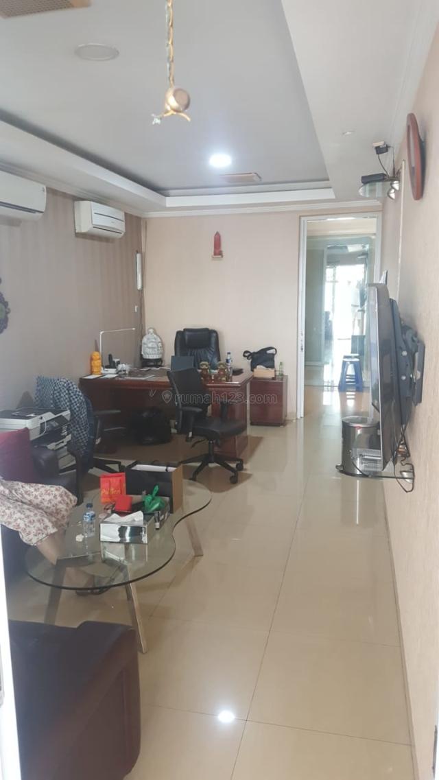 Rumah Sunter, siap huni, rapih, Lingkungan Nyaman 082122772780, Sunter, Jakarta Utara