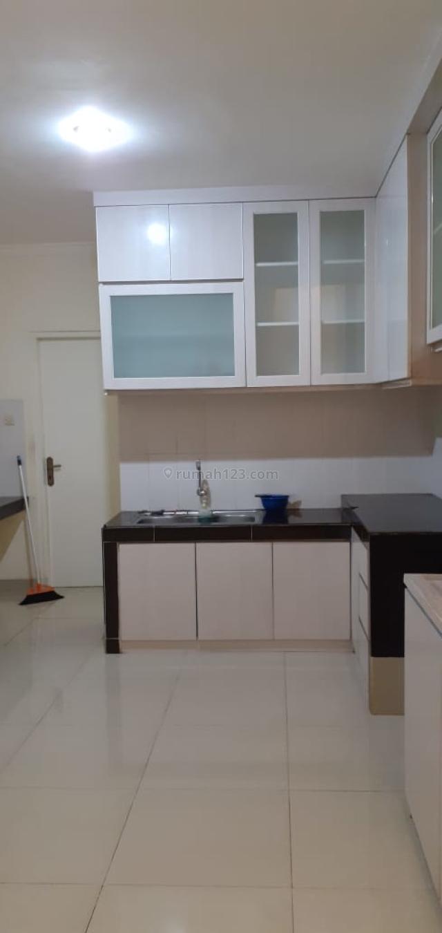 Rumah Sunter Siap huni, Rapih seperti brand new 082122772780, Sunter, Jakarta Utara