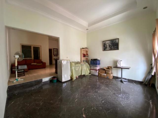 Rumah Sunter agung, Unit rapih siap huni, jalan besar 082122772780, Sunter, Jakarta Utara